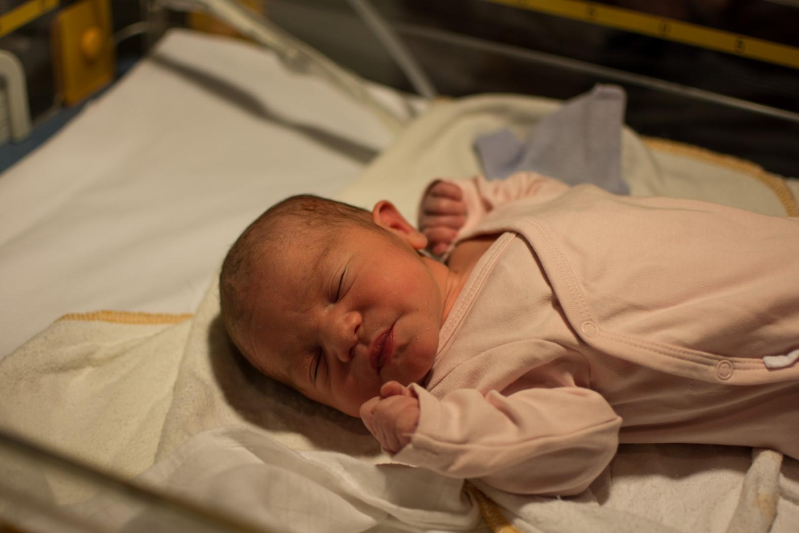 Geboorte-Elin_035