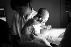 Geboorte-Elin_016