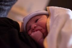 Geboorte-Elin_026