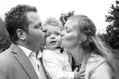 Loveshoot-FamilieVanDoorn-003