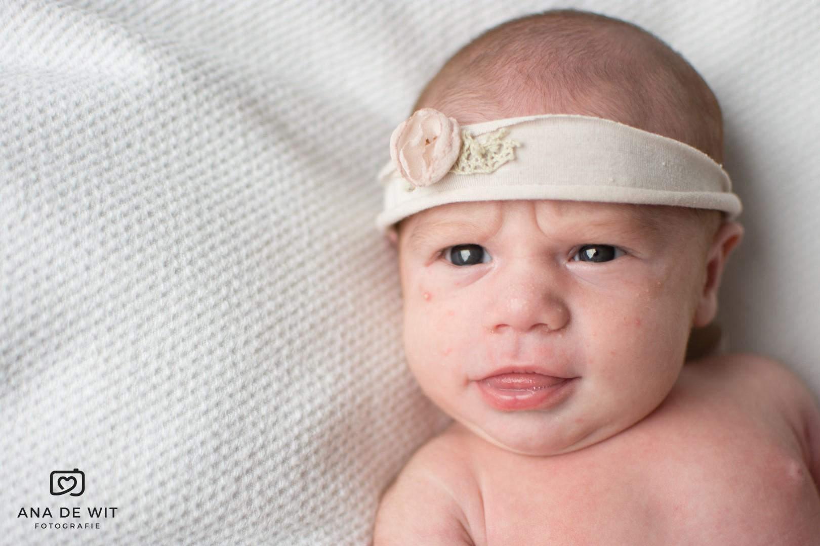 Newborn-Elin_004