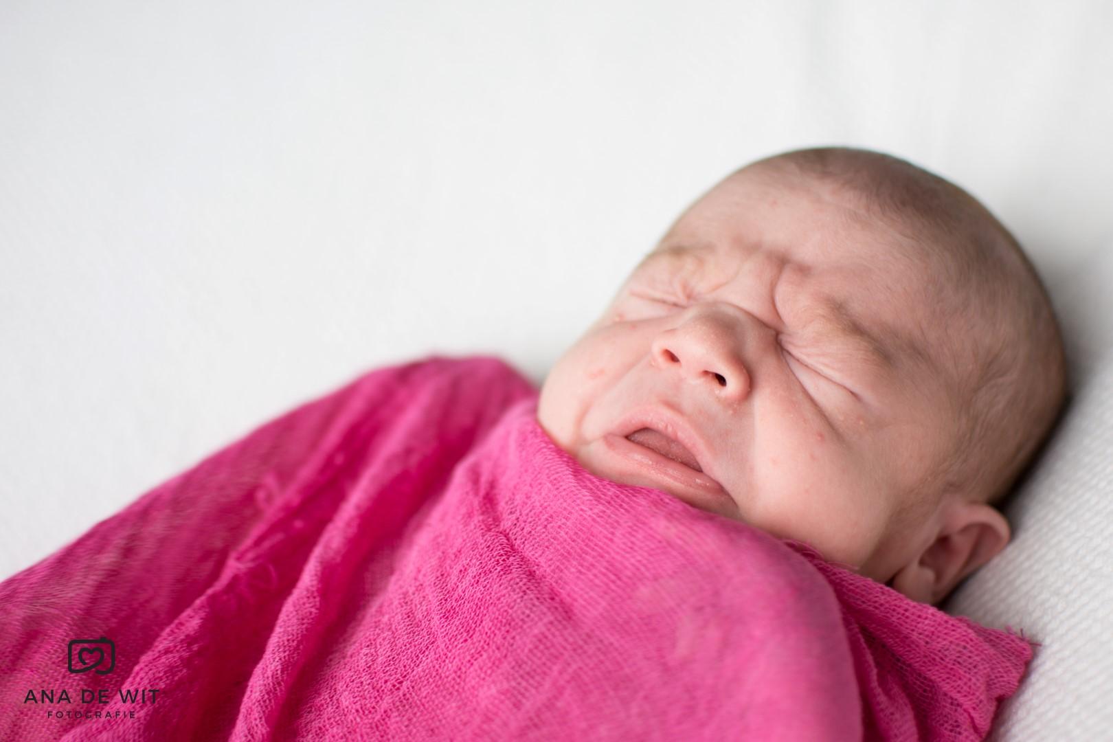 Newborn-Elin_007