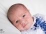 Newborn-Elin