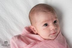 Newborn-Elin_005