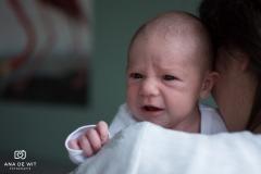 Newborn-Elin_011