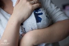 Newborn-Elin_016
