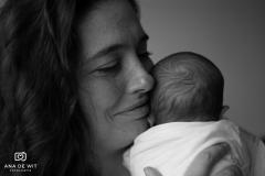 Newborn-Elin_017