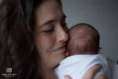 Newborn-Elin_018