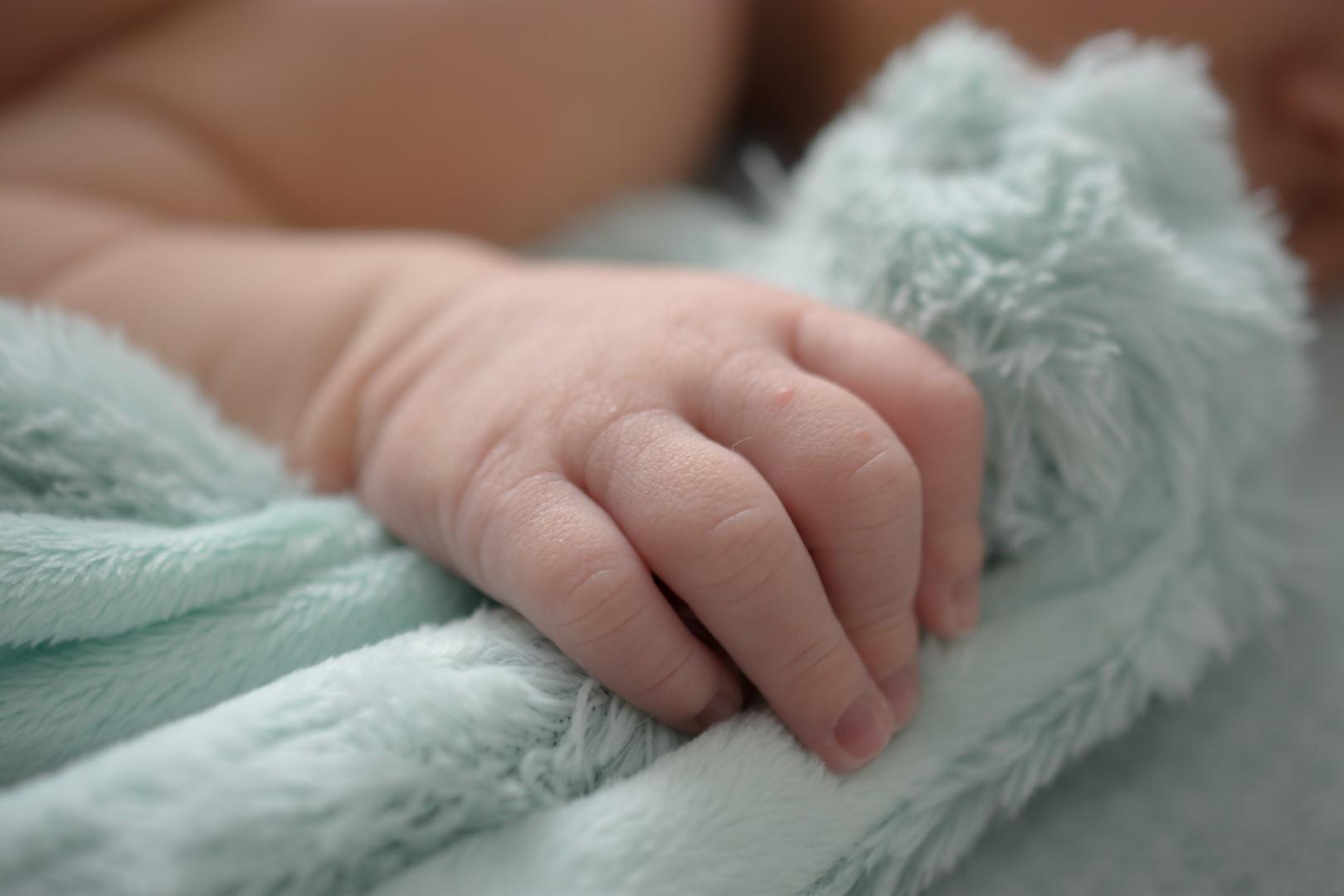 Newborn-Finn-006