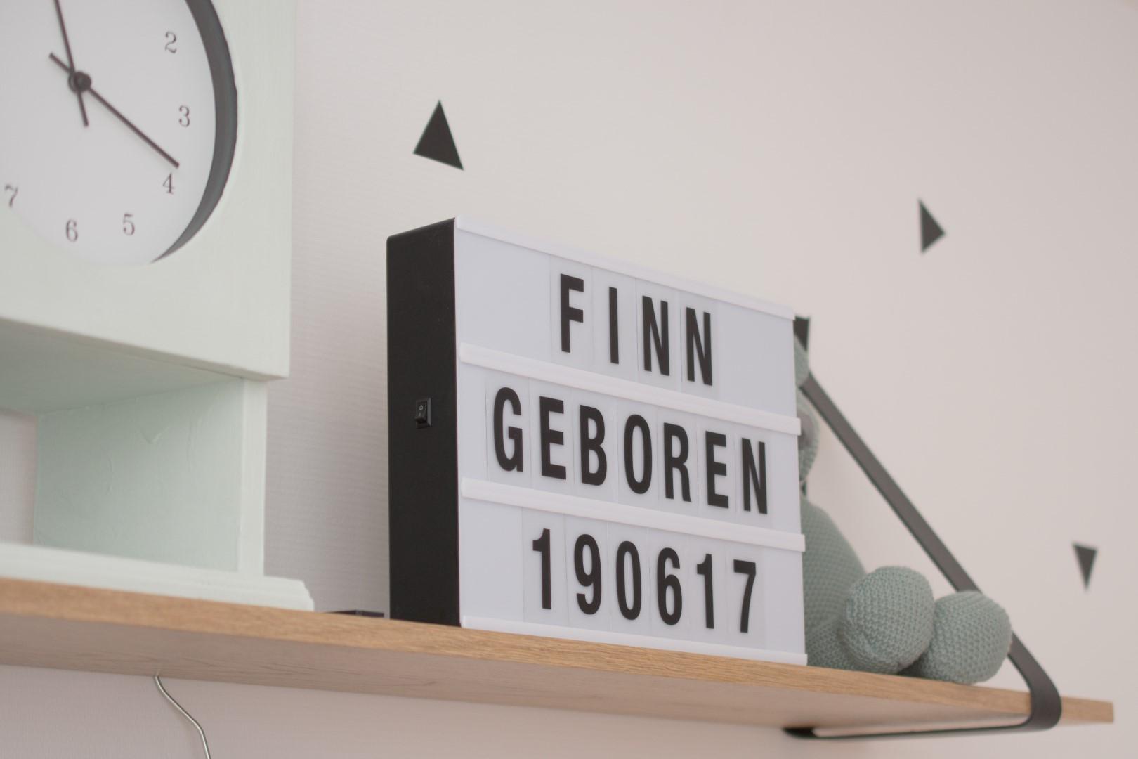 Newborn-Finn-007
