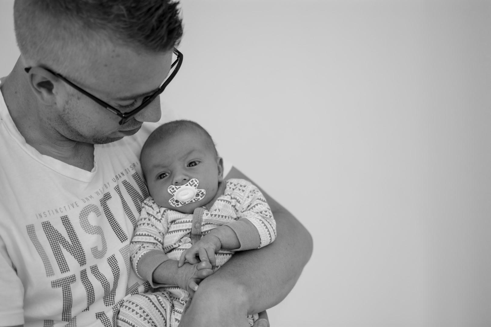 Newborn-Finn-008