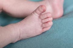 Newborn-Jordan-001