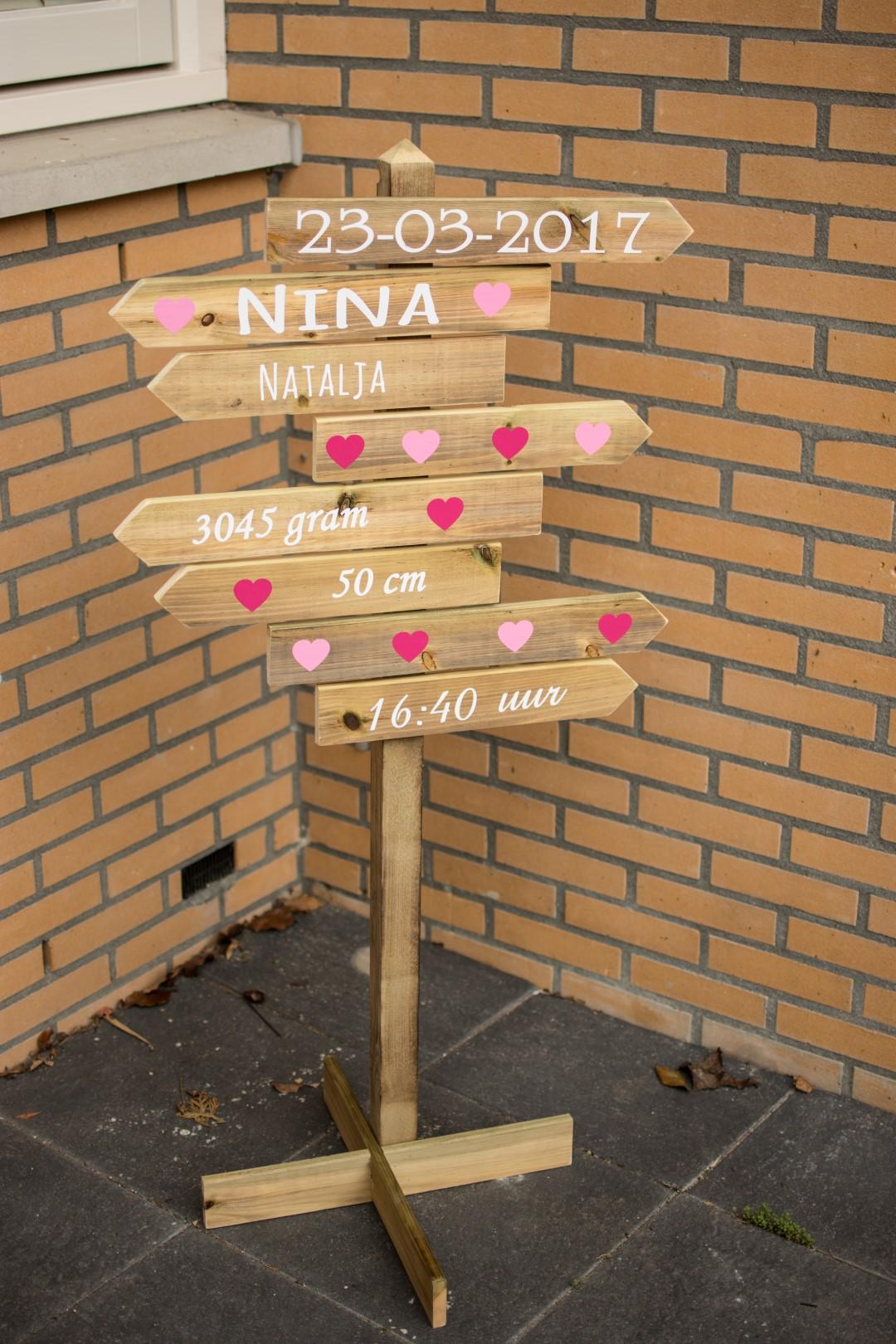 Newborn-Nina-001