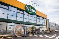 Evenementen-SAAR-Sligro-001