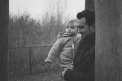 AnadeWit Fotografie-Workshop-StoryTelling-011