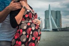 Zwangerschap-PeterEnBrenda-00