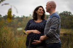 Zwangerschap-SimoneEnMartijn-001
