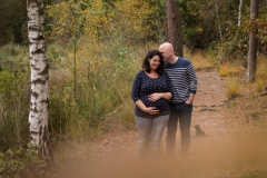 Zwangerschap-SimoneEnMartijn-003