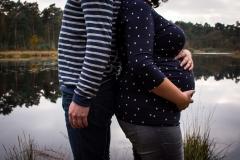 Zwangerschap-SimoneEnMartijn-005