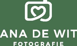Ana de Wit Fotografie